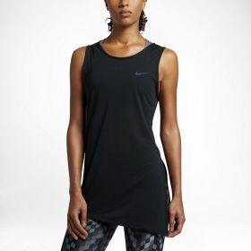 Тениска Nike WMNS Breathe Training Tank Top