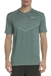 Type Shirts Nike TechKnit Ultra Running Top