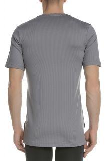 Type Shirts Nike Dri-FIT Slim Fit Training Top