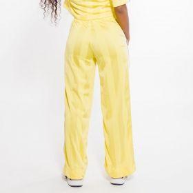 Type Pants Nike Wmns Sportswear Striped Pants