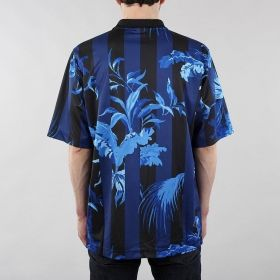 Type Shirts Nike NSW Floral Football T-Shirt