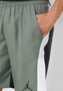 Type Shorts Jordan Dri-FIT 23 Alpha Shorts