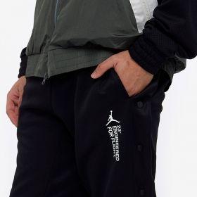 Type Pants Jordan 23E Flight Tech Lite Snap Pants