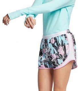 Type Shorts Nike Wmns Tempo Shorts