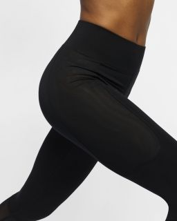 Type Pants Nike Wmns Pro HyperCool Tights