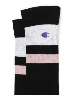 Type Socks Champion Overknee Socks