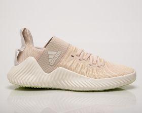 Маратонки adidas Wmns AlphaBOUNCE Trainer