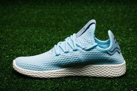 Кецове adidas Originals Pharrell Williams Tennis Human Race