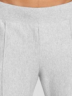 Type Pants Champion Cuffed Joggers
