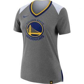 Тениска Nike WMNS NBA Golden State Warriors Fan Tee