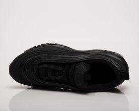 Кецове Nike Air Max 97 OG BG