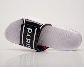 Джапанки Jordan Hydro 7 V2 PSG