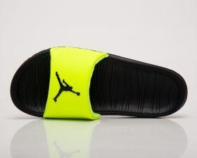 Джапанки Jordan Break Slide