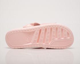 Джапанки Nike Wmns Benassi Duo Ultra Slide