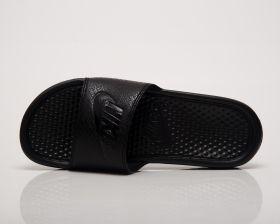 Джапанки Nike Benassi Just Do It