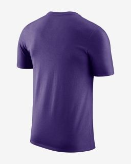Тениска Nike NBA Sacramento Kings Dri-FIT T-Shirt