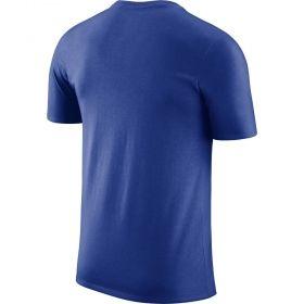 Тениска Nike NBA Golden State Warriors Dri-FIT T-Shirt