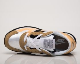 Кецове Nike Wmns V-Love O.X. Parachute Beige