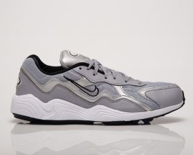 Кецове Nike Air Zoom Alpha