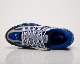 Кецове Nike P-6000