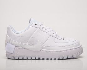 Кецове Nike Wmns Air Force 1 Jester XX