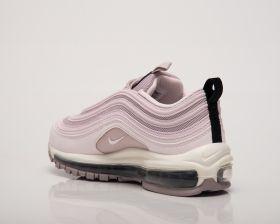 Кецове Nike Wmns Air Max 97