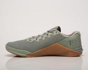 Маратонки Nike Metcon 5