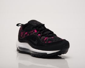 Кецове Nike Wmns Air Max 98 Premium Camo