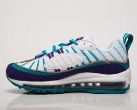 Кецове Nike Wmns Air Max 98