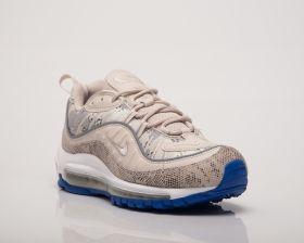 Кецове Nike Wmns Air Max 98 Premium Snakeskin Camo