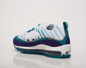 Кецове Nike Air Max 98