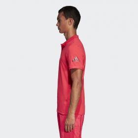 Тениска adidas MatchCode Polo Shirt