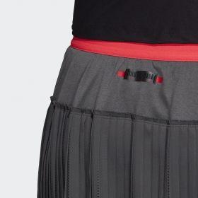 Type Skirts / Dresses adidas Wmns MatchCode 13 inch Skirt