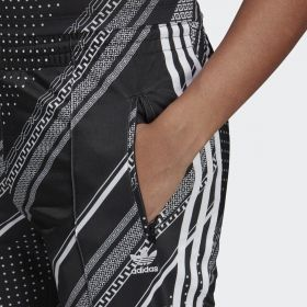 Type Pants adidas Originals Wmns Superstar Track Pants