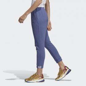 Type Pants adidas Originals Wmns Coeeze Pants