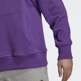 Суичър adidas Originals Kaval Graphic Hoodie