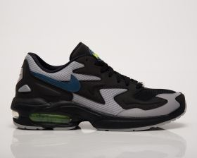 Кецове Nike Air Max 2 Light Thunderstorm