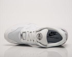 Кецове Nike Air Max 2 Light