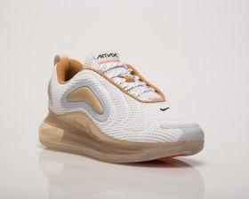 Кецове Nike Air Max 720 Pale Vanilla