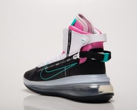 Кецове Nike Air Max 720 Saturn South Beach