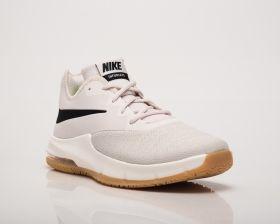 Баскетболни кецове Nike Air Max Infuriate III Low