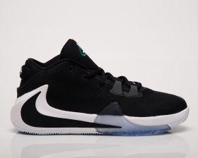 Баскетболни кецове Nike Zoom Freak 1 GS