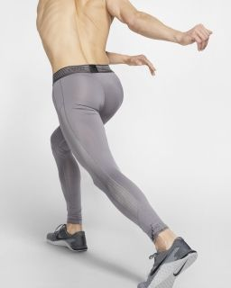 Type Pants Nike Pro Breathe Tights