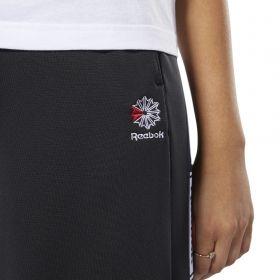 Type Pants Reebok Classics Wmns Track Pants