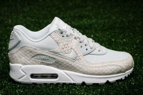 Кецове Nike WMNS Air Max 90 Premium