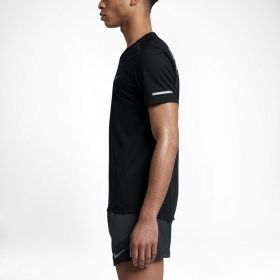 Тениска Nike Breathe Oregon Project Running Tee