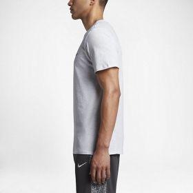 Тениска Nike Dry Basketball Tee