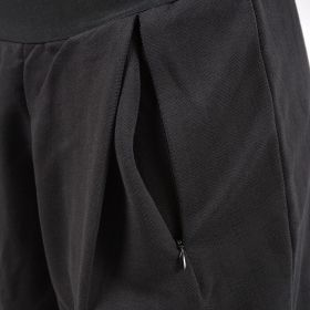 Type Pants adidas WMNS Away Day Pants