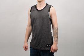 e54f3d2105f НОВ Тениска adidas James Harden Tank Top