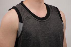 Тениска adidas James Harden Tank Top